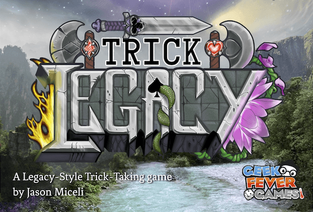 Main image for Trick Legacy