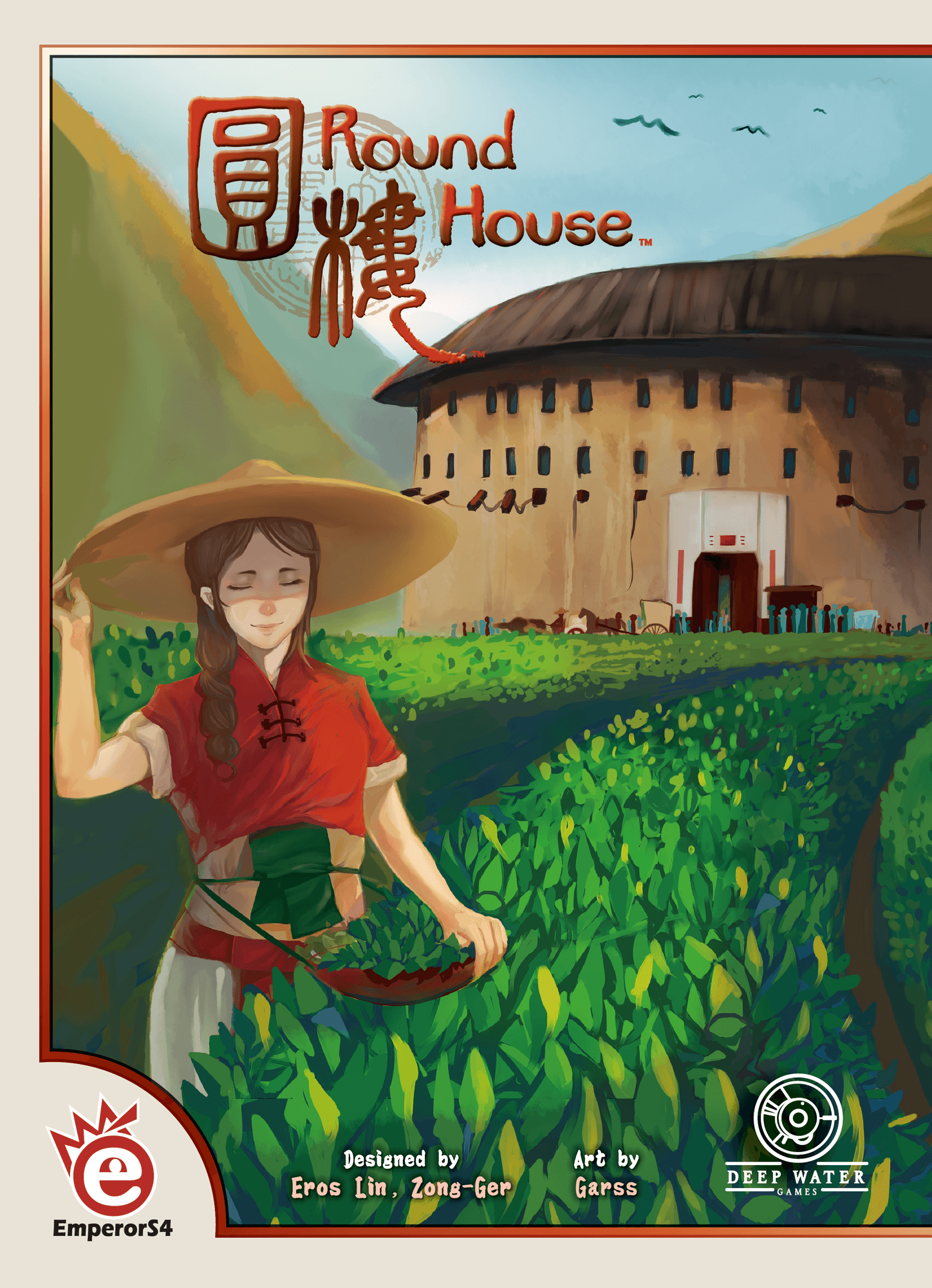 Main image for Round House