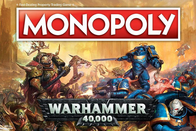 News Games Workshop - Tome 6 - Page 24 Pic4216414