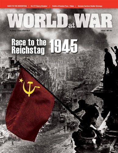 portada WAW 26