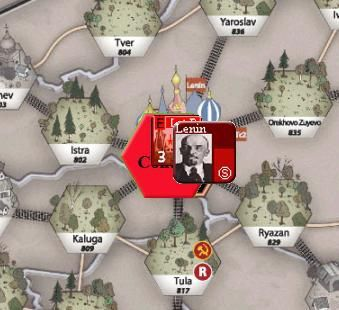Illustrated Triumph of Chaos AAR | Triumph of Chaos