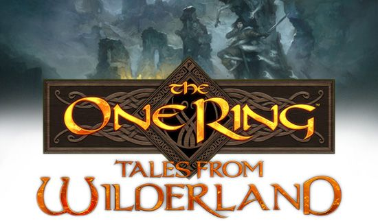 Closed] The One Ring: Tales from Wilderland | RPG | BoardGameGeek