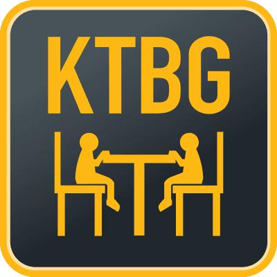Board Game Publisher: Kids Table BG