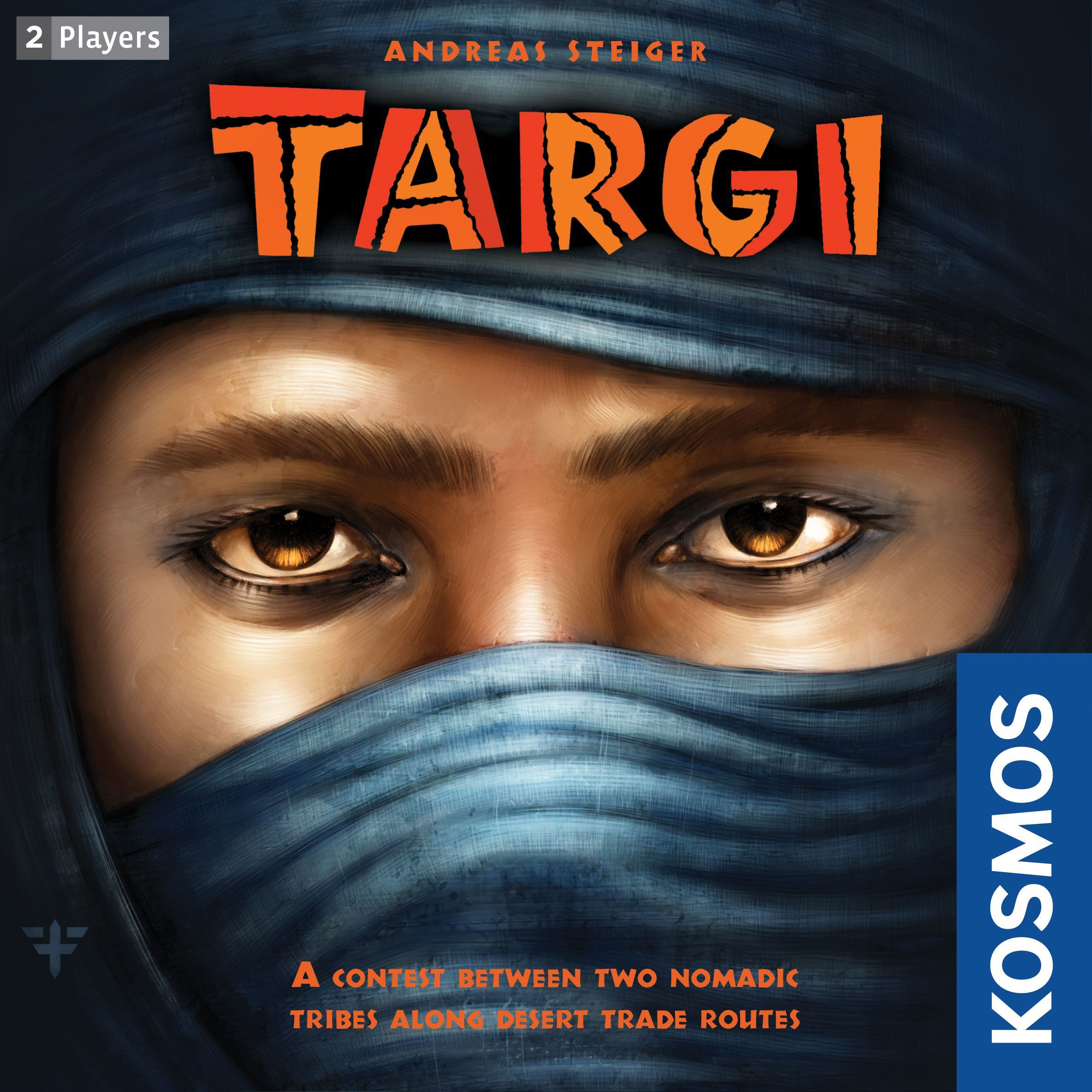 Main image for Targi