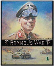 Rommel's War