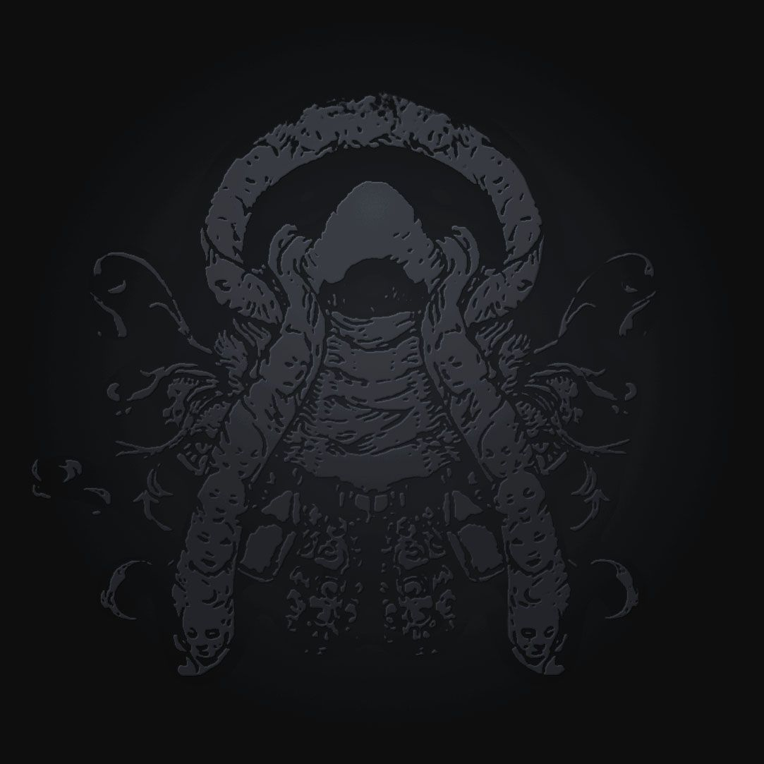 Main image for Kingdom Death: Monster