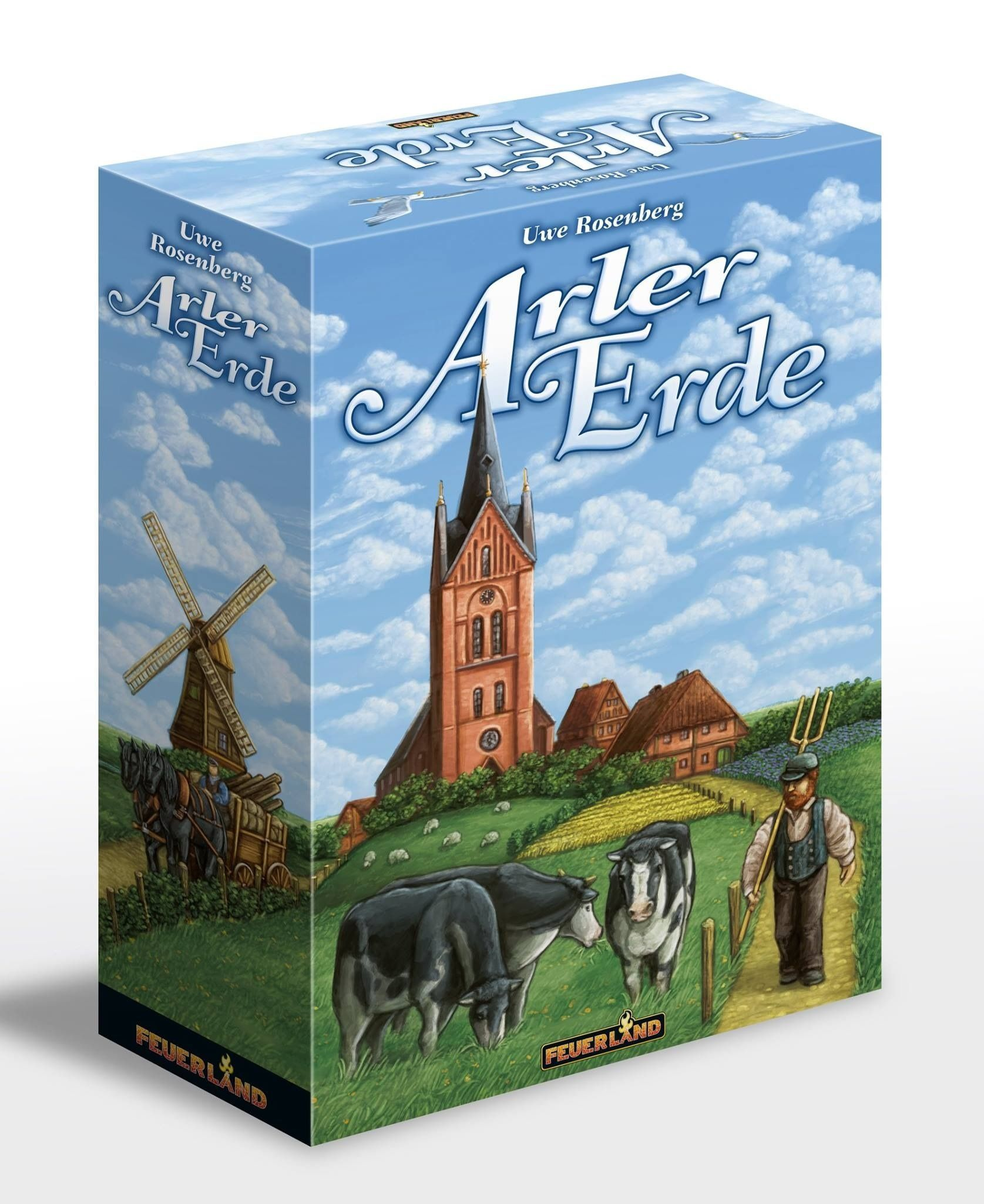 juegos colocación trabajadores - Arles