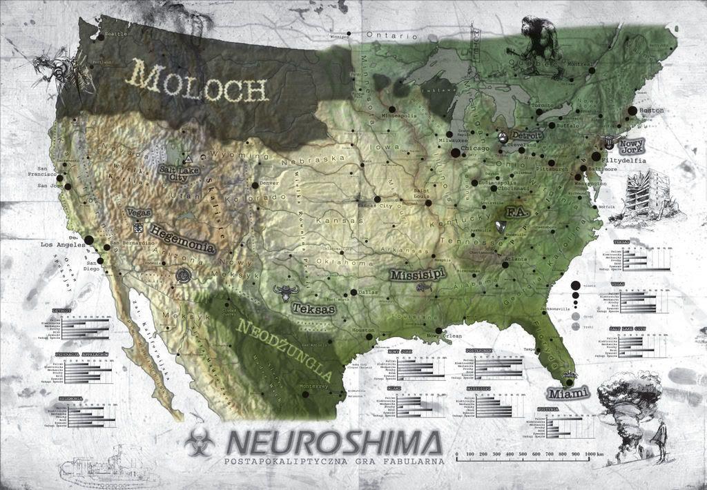 Help me read this map   Neuroshima Hex! 3.0   BoardGameGeek