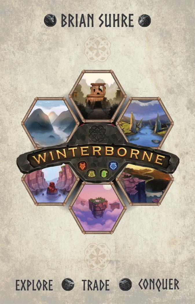 Winterborne