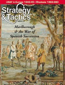Marlborough: War of the Spanish Succession