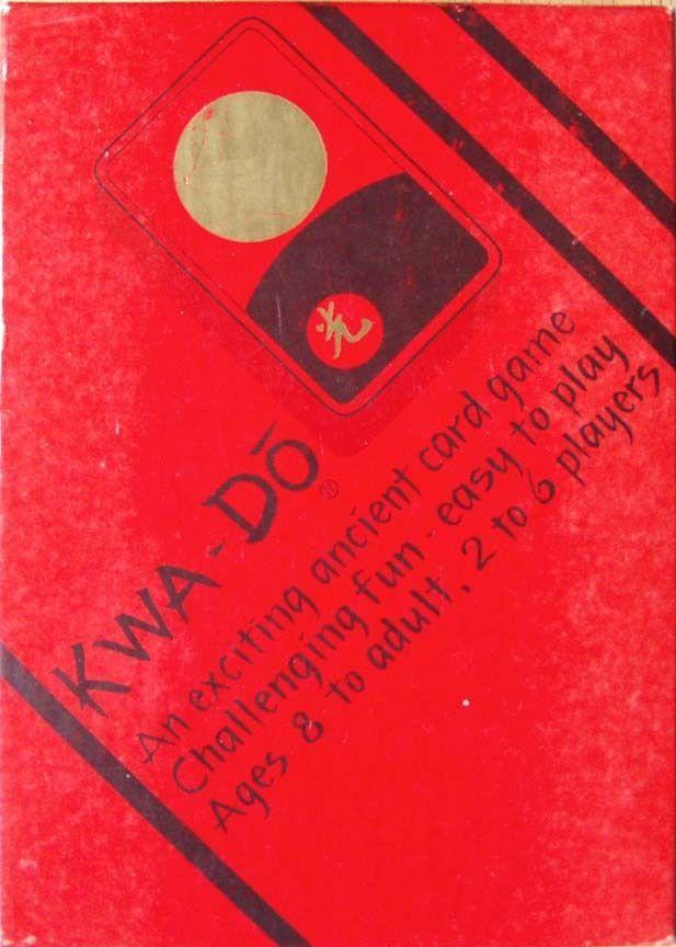 Kwa-Dô