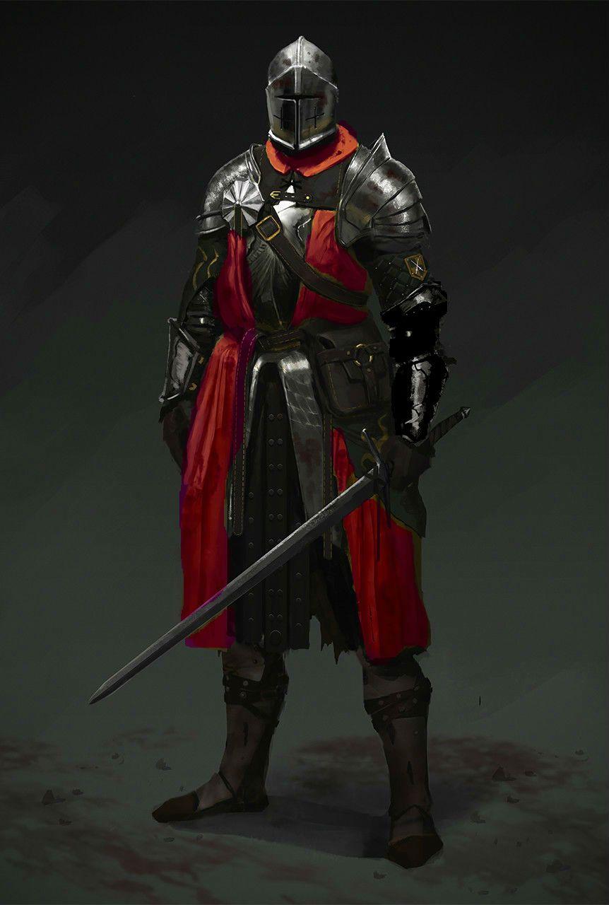 Storm King's Thunder -- Character Sheets | RPGGeek