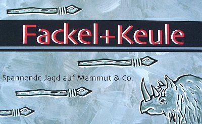 Fackel+Keule