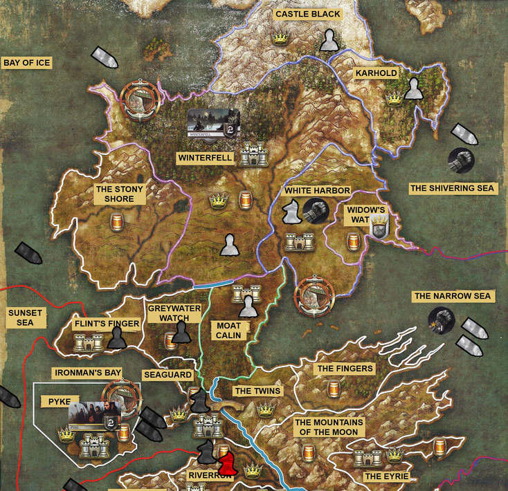 Support Hubs - How to maximise your presence over the map ... on downton abbey map, star trek map, justified map, world map, spooksville map, walking dead map, jersey shore map, narnia map, bloodline map, a storm of swords map, dallas map, clash of kings map, gendry map, jericho map, camelot map, winterfell map, got map, valyria map, qarth map, guild wars 2 map,