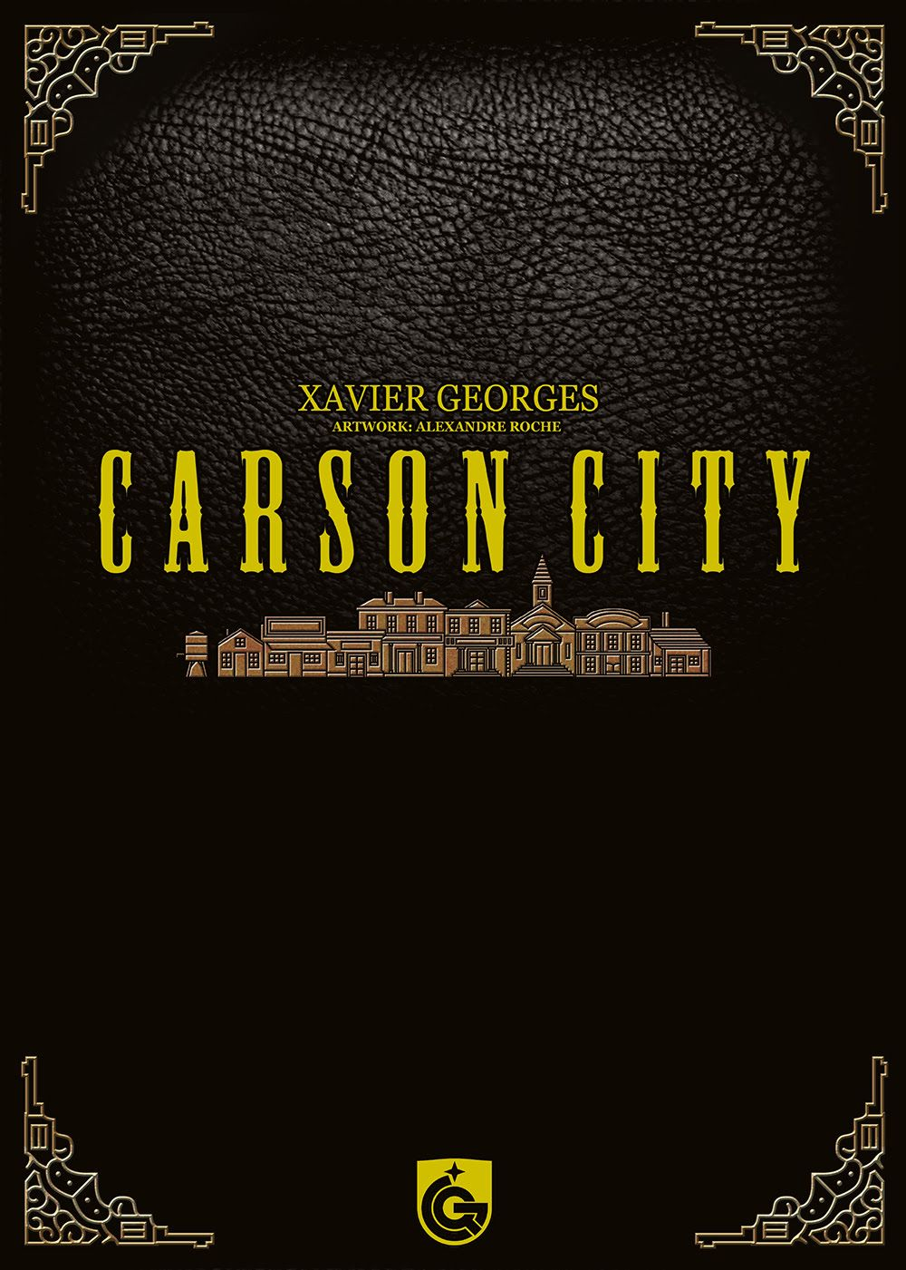 juegos colocación trabajadores - Carson City