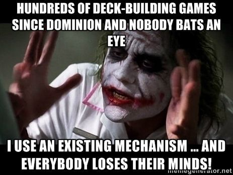 feel to use this meme bgg boardgamegeek