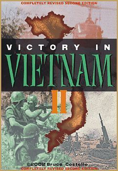 Victory in Vietnam