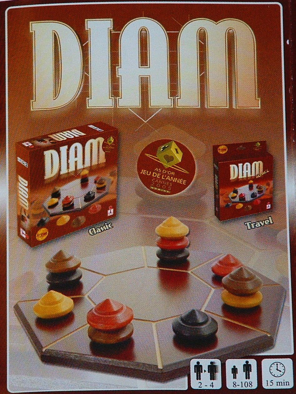 Game advertisements and inserts (Gripe and rant