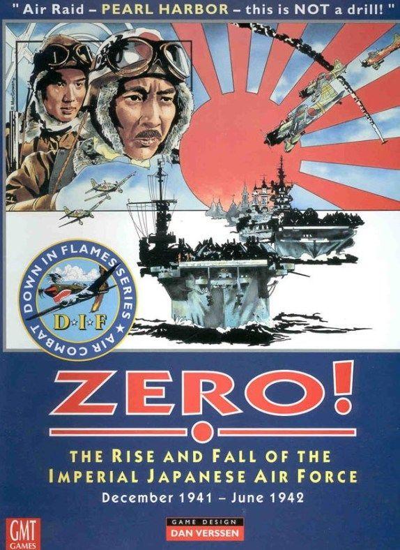 Zero!