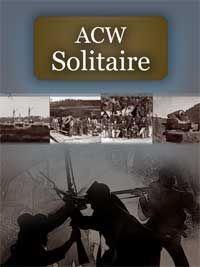 ACW Solitaire