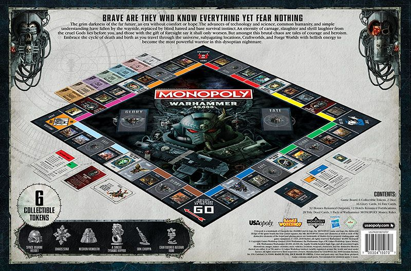 News Games Workshop - Tome 6 - Page 24 Pic4216415