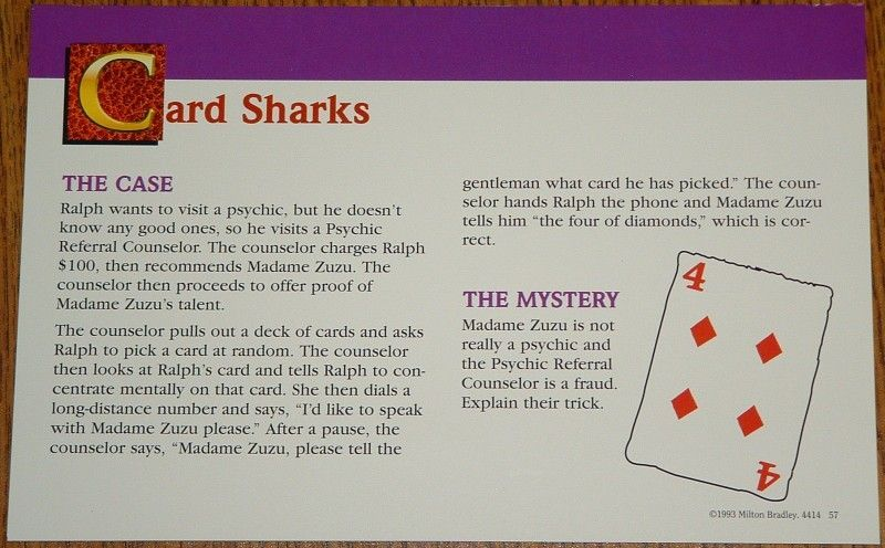 crack the case game cards