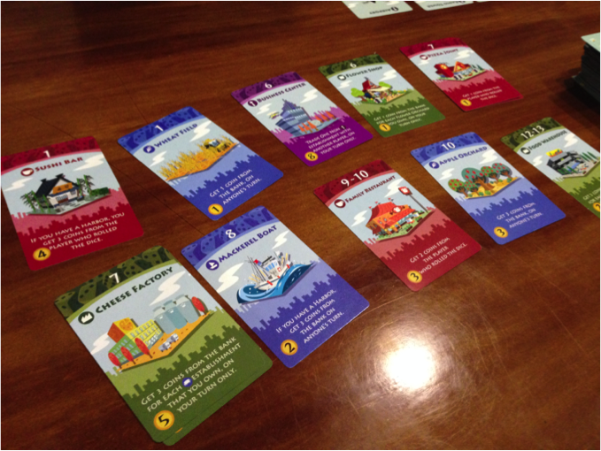 Every Man Needs A Shed | BoardGameGeek