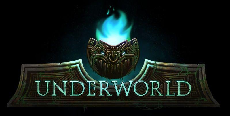 Main image for Underworld