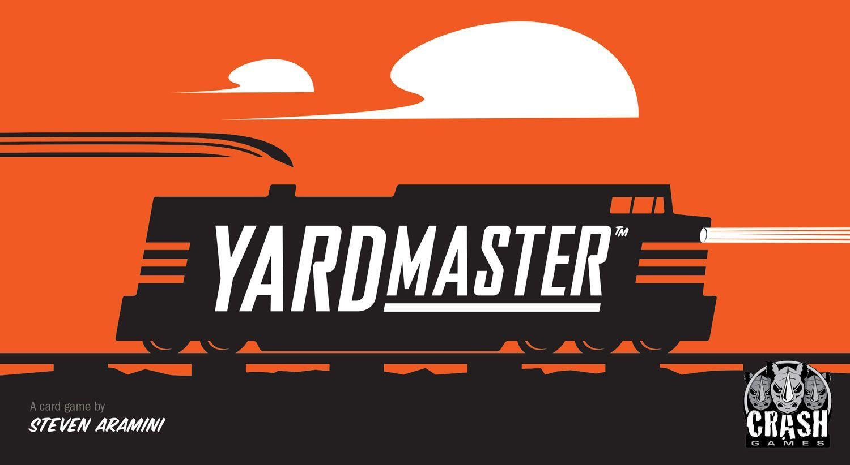 Main image for Yardmaster