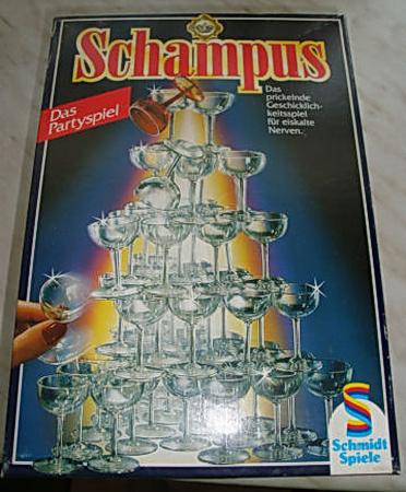 Schampus