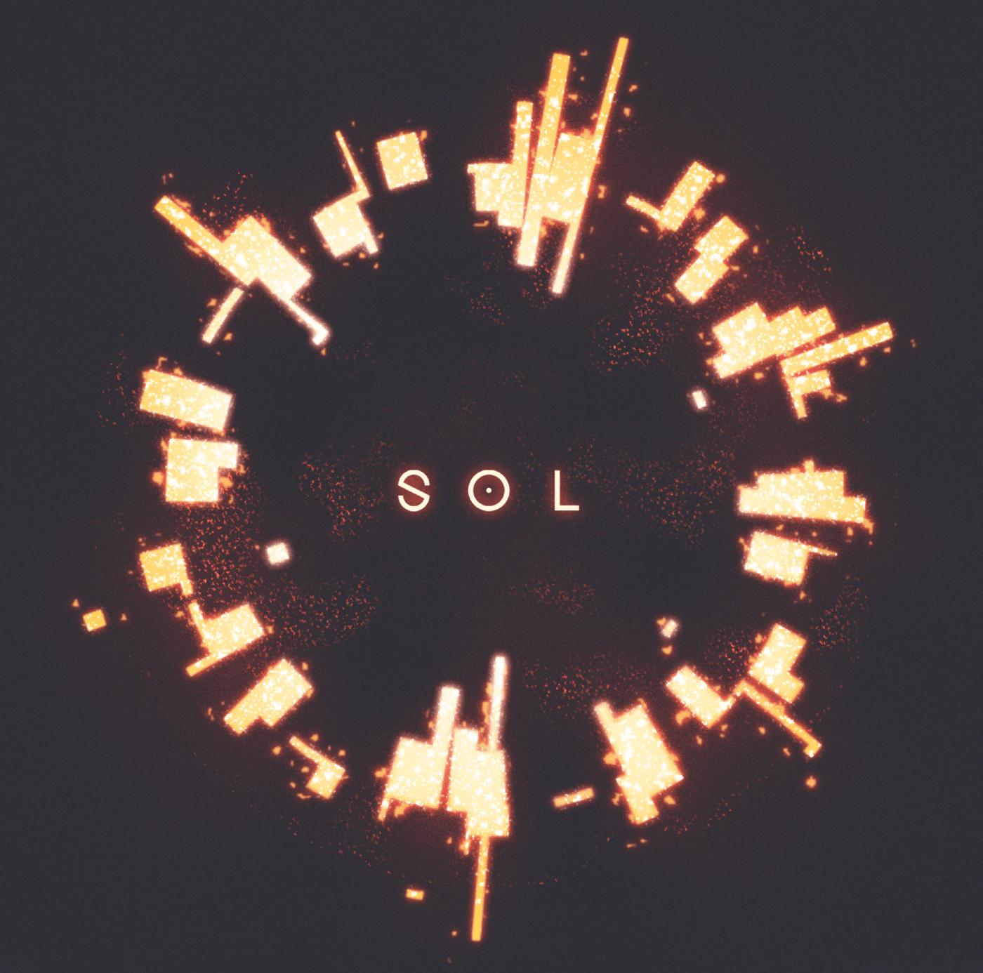 Sol: Last Days of a Star
