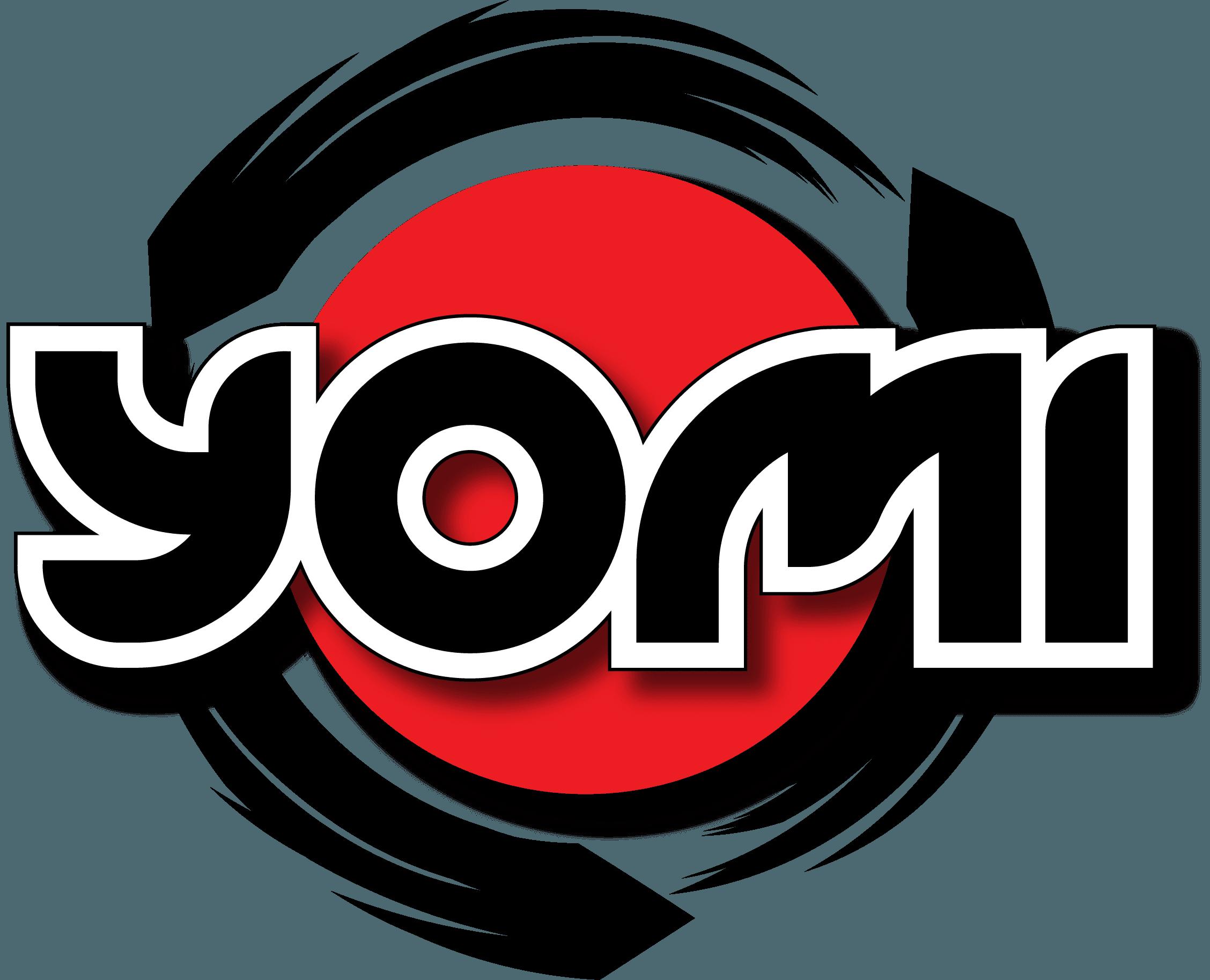 Yomi (second edition)