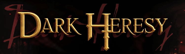 The Awesome Dark Heresy: A Complete Review   Dark Heresy