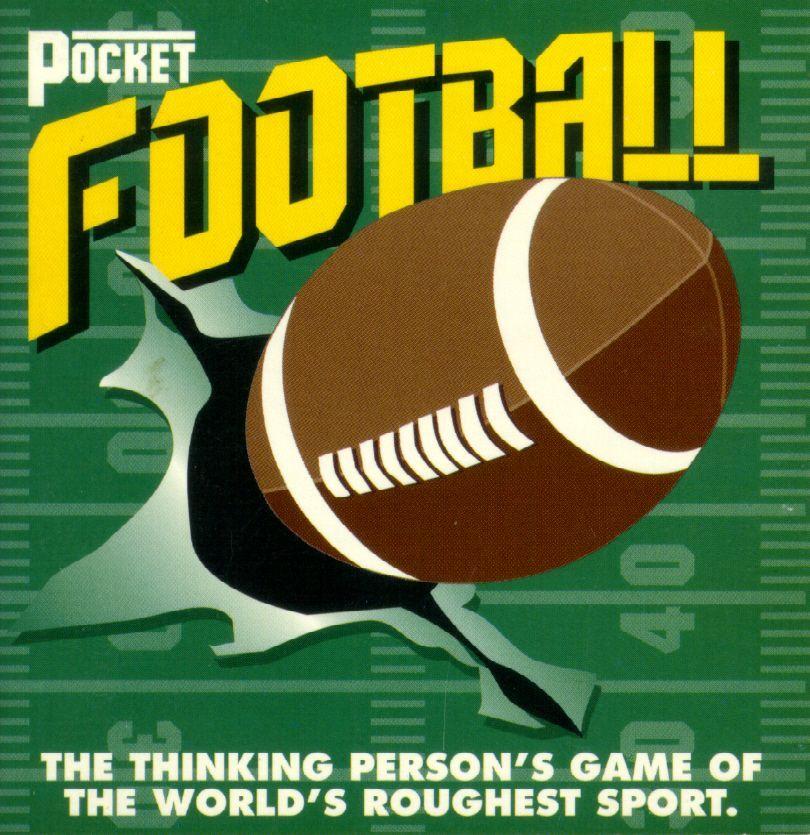Pocket Football