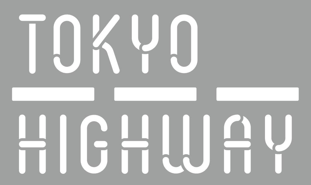 Cover Tokyo Highway