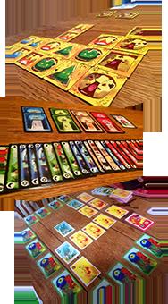 Board Game Beacon   BoardGameGeek