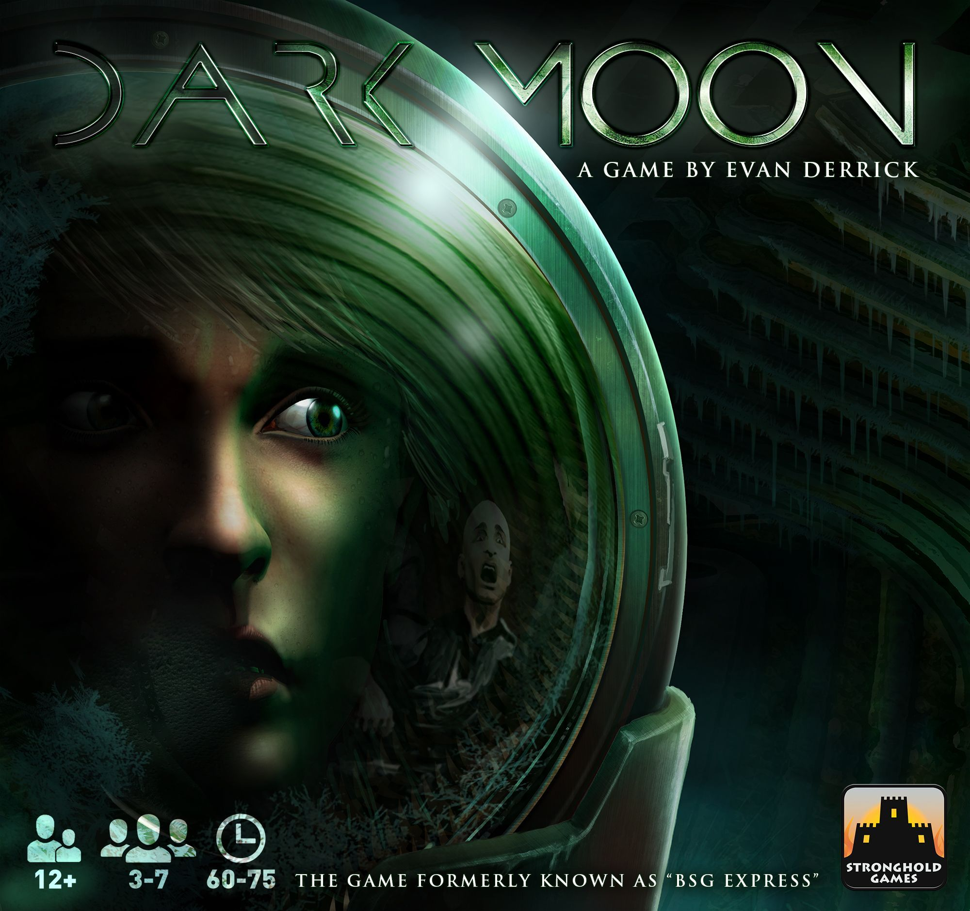 Main image for Dark Moon