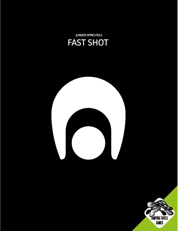Cover Fast Shot