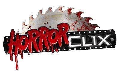 HorrorClix