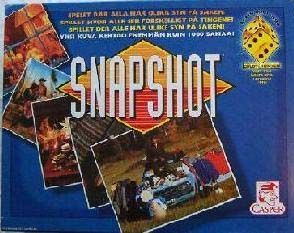 Snapshot