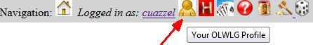 From gallery of cuazzel