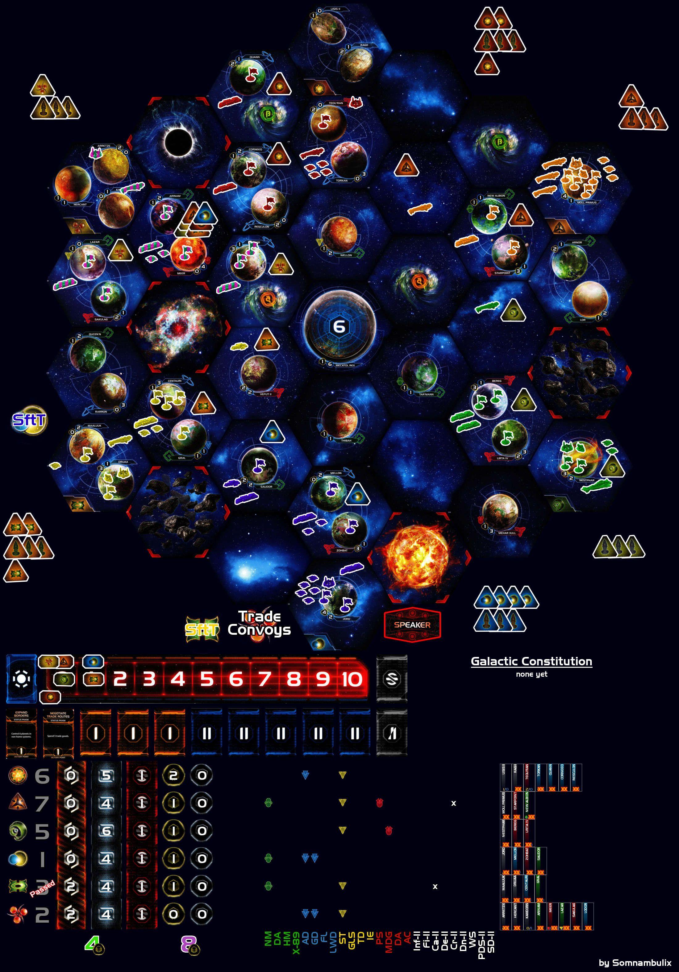 DIXIT SKEATH GAMES STRATEGY PDF - Renaysha PDF
