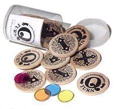 Q-Turn