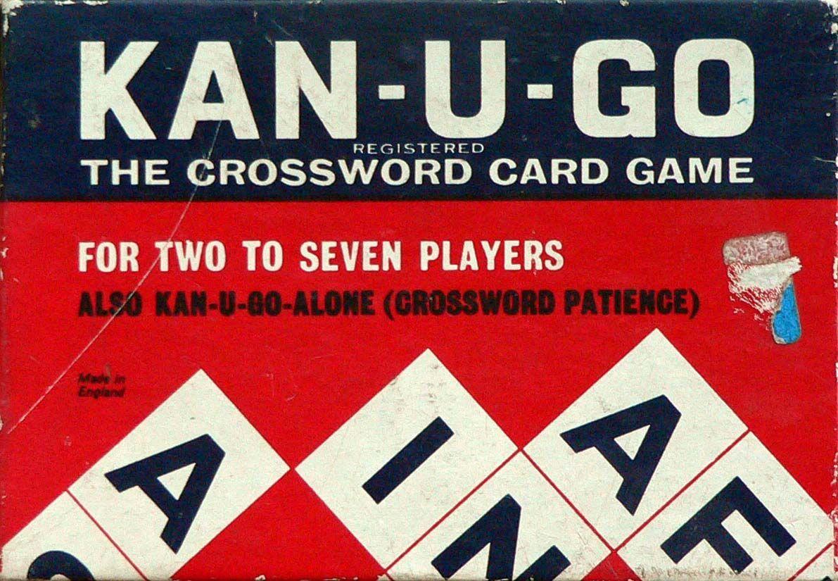 Kan-U-Go