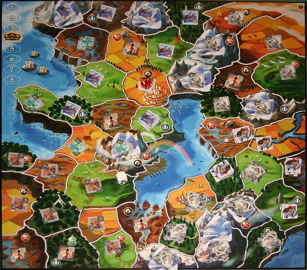 Mapping the worlds - best maps in board games | BoardGameGeek on mmo maps, epic d d maps, metro bus houston tx maps, cool site maps, interesting maps, snes maps, dragon warrior monsters 2 maps, google maps, dvd maps, all the locations of the death camp maps, prank maps, fictional maps, jrpg maps, all of westeros maps, bully scholarship edition cheats maps, made up maps, cartography maps, simple risk maps, fishing maps, house maps,
