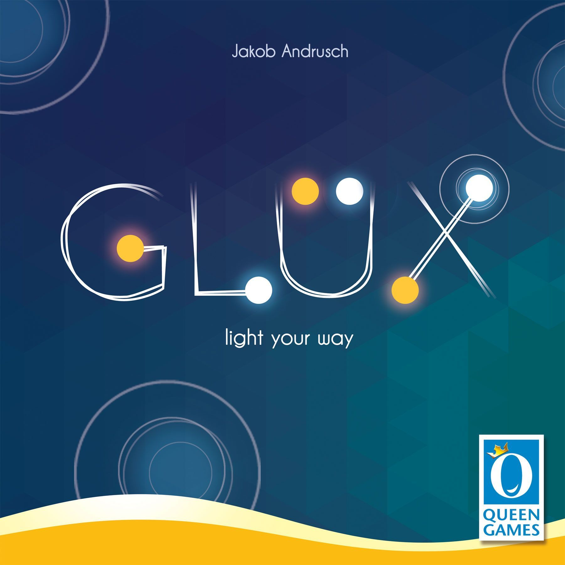 Main image for Glüx