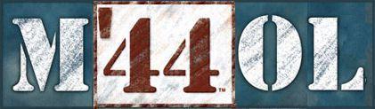 Guild: Memoir 44 League