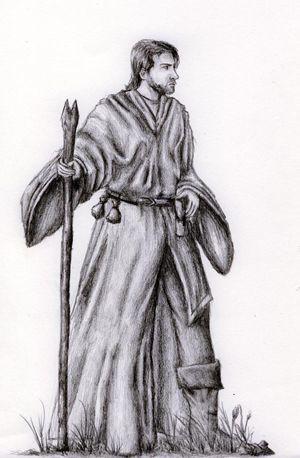 Elfbane's Character Repository   BoardGameGeek