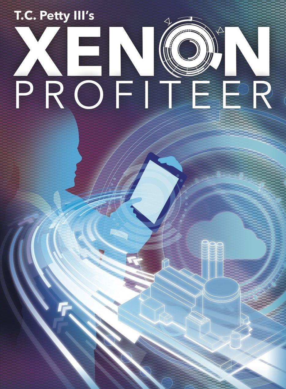 Main image for Xenon Profiteer