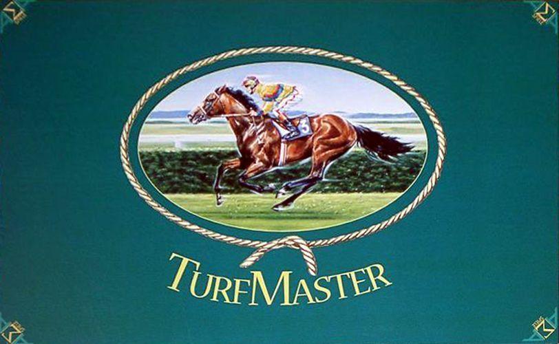 TurfMaster